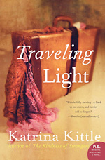 TravelingLightBook