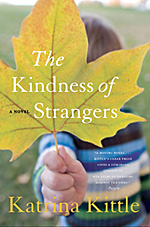 KindnessofStrangers2