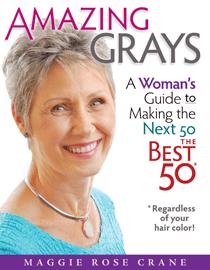 AmazingGraysBook