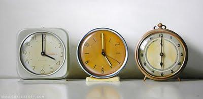 ClocksStott