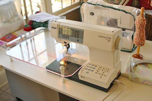 SewingMachine_0575