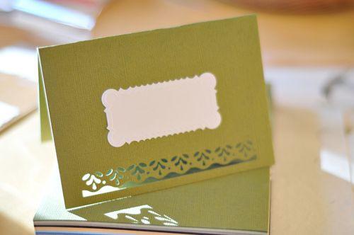 Cards_9737