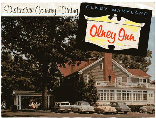OlneyInn193