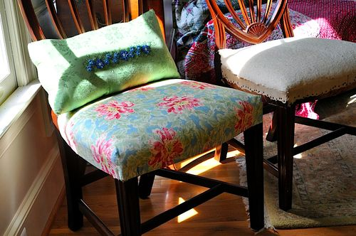 Chairs_0925
