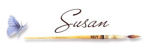 SusansButterflySignature