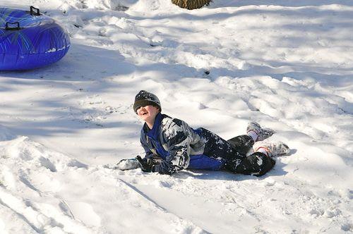 Snowtubing_1142