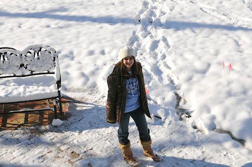 Snowtubing_1099