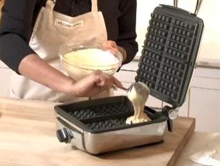 Waffler3