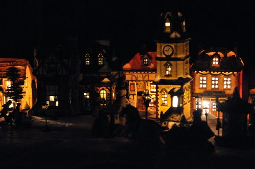 ChristmasVillage_0059