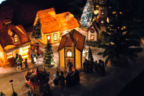 ChristmasVillage_0061