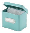 RecipeBox-Small