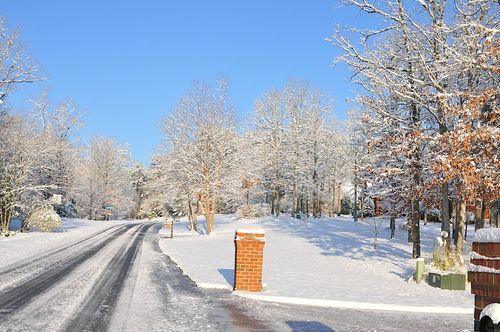 Snow2010_0975