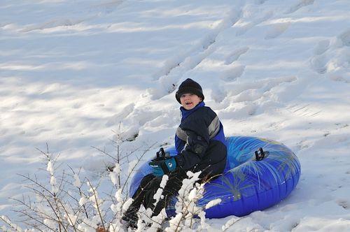 Snowtubing_1061
