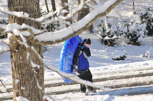 Snowtubing_1083