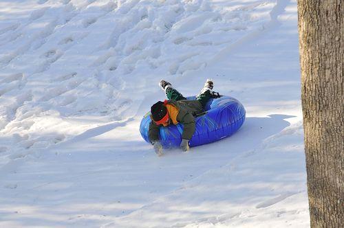 Snowtubing_1097