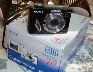 Sonycamera5